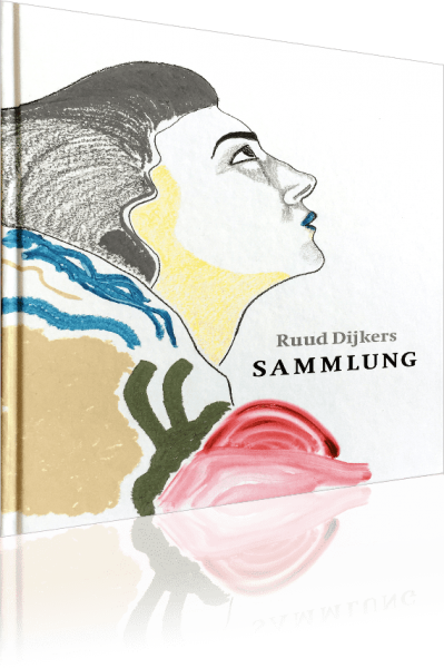 Sammlung - Ruud Dijkers
