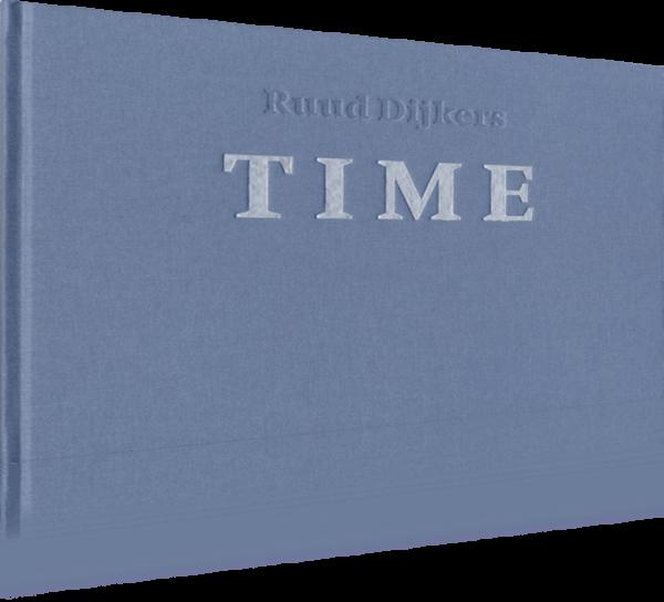 Time - Ruud Dijkers